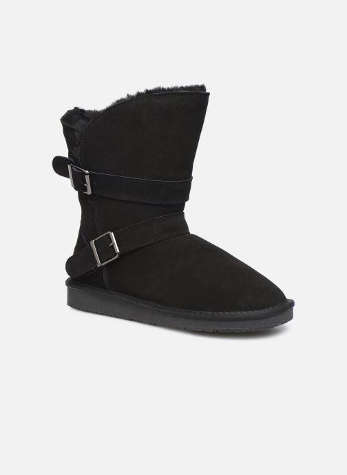 Stiefeletten & Boots Damen Abey