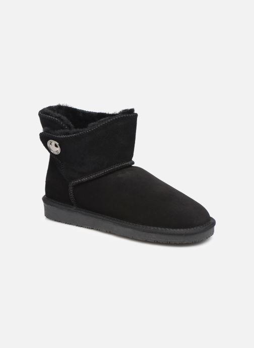 Boots en enkellaarsjes Dames Chayton