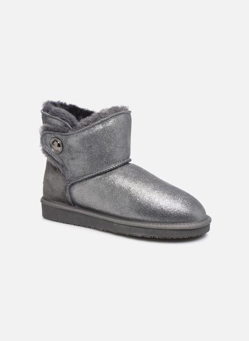 Bottines et boots Femme Chayton