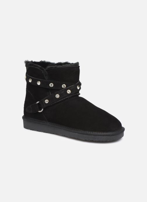 Boots en enkellaarsjes Dames Eyota