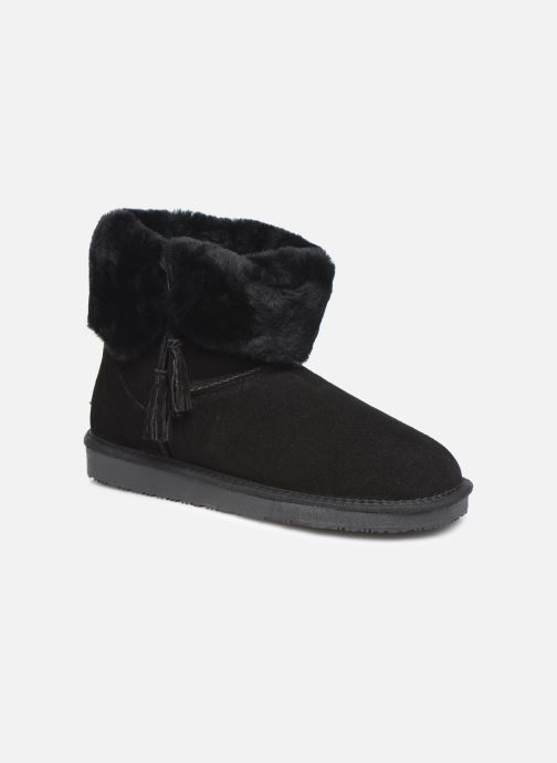 Stiefeletten & Boots Damen Halona