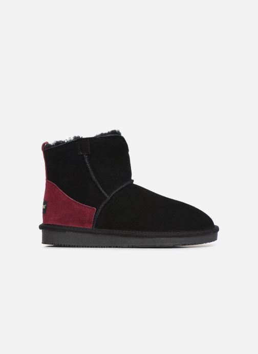 Minnetonka Hateya (Noir) - Bottines et boots chez Sarenza (403713)