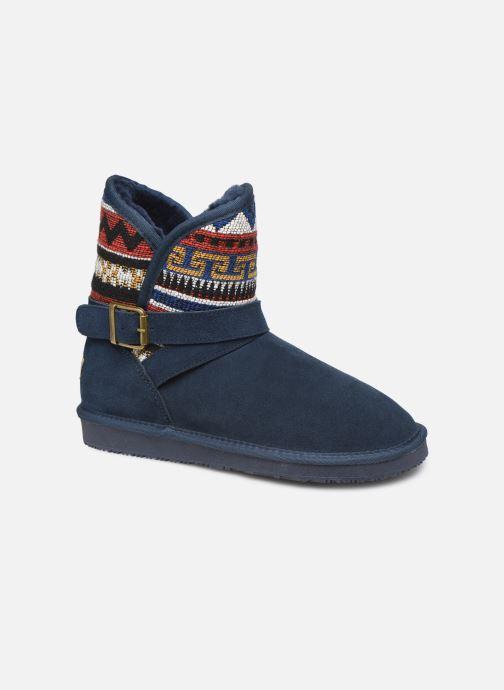 Bottines et boots Femme Jolan