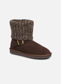 Boots en enkellaarsjes Dames Kaya