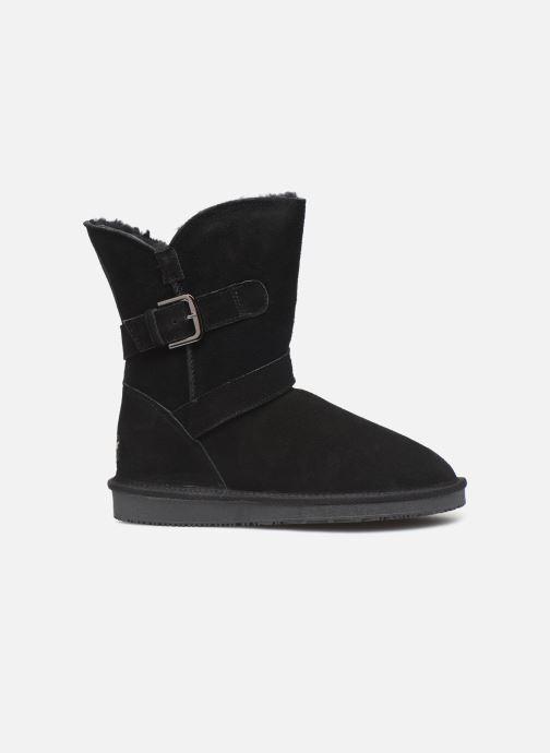 Bottines et boots Minnetonka Lulu Noir vue derrière