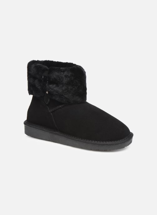 Stiefeletten & Boots Damen Binook