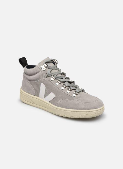 Sneaker Veja Roraima W grau detaillierte ansicht/modell