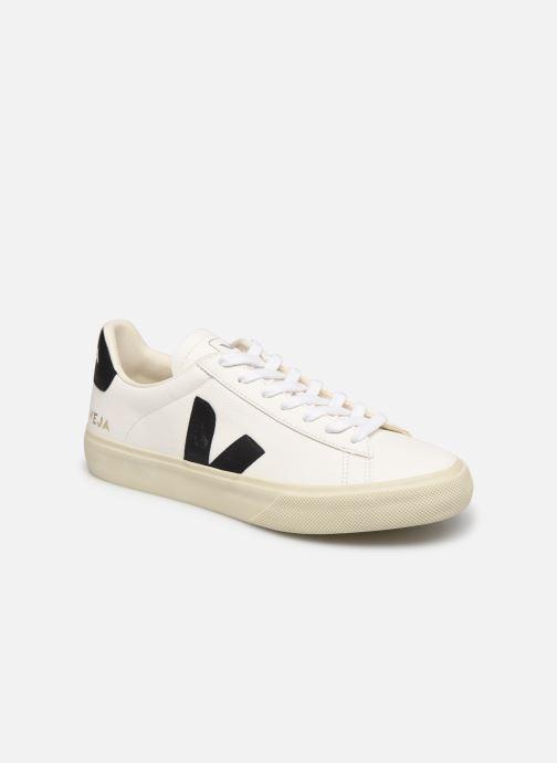 Sneakers Veja Campo W Bianco vedi dettaglio/paio