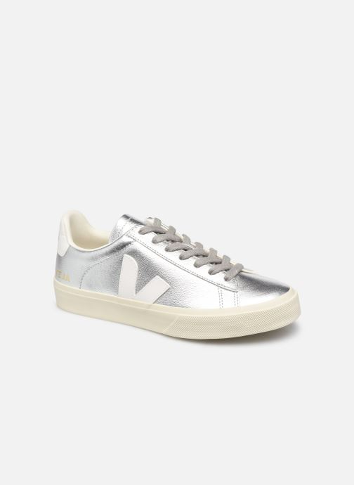 Sneakers Donna Campo W