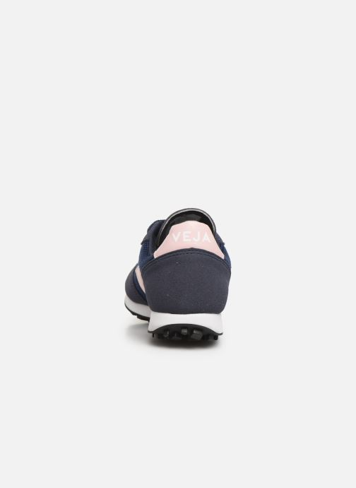 Sneakers Veja SDU REC W Blauw rechts