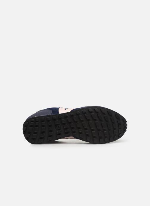 Sneakers Veja SDU REC W Blauw boven