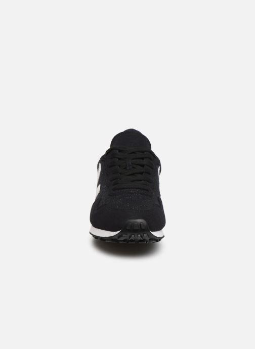 Sneakers Veja SDU REC W Zwart model
