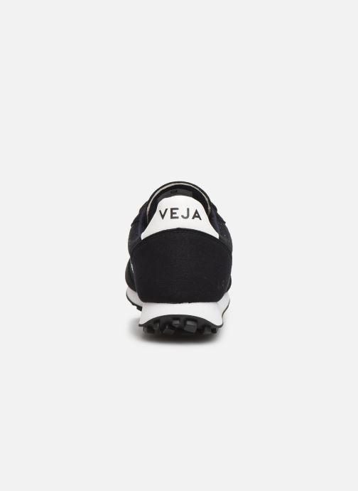 Sneakers Veja SDU REC W Zwart rechts