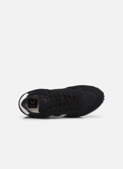 Sneakers Veja SDU REC W Zwart links