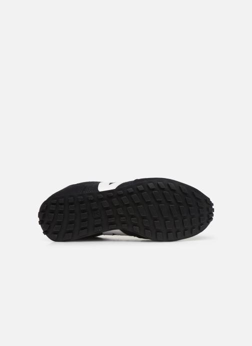 Sneakers Veja SDU REC W Zwart boven