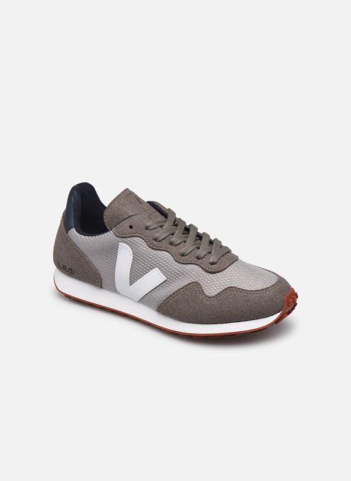 Sneaker Veja SDU REC W grau detaillierte ansicht/modell