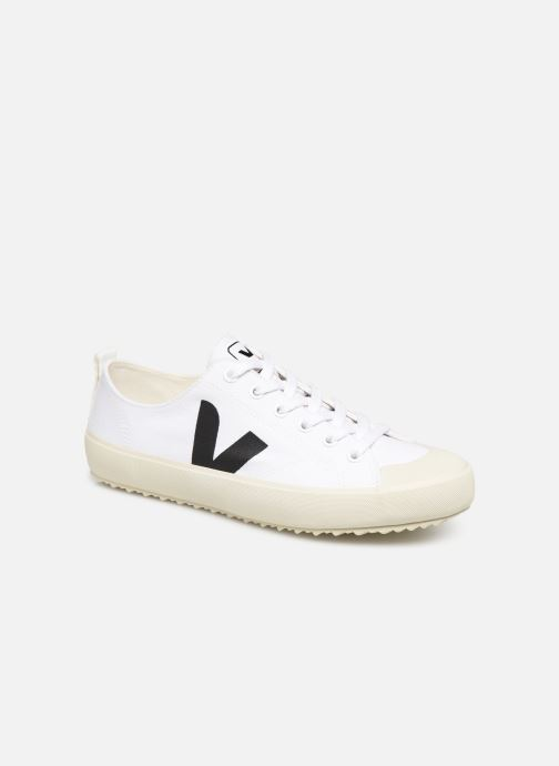 Sneakers Dames Nova W