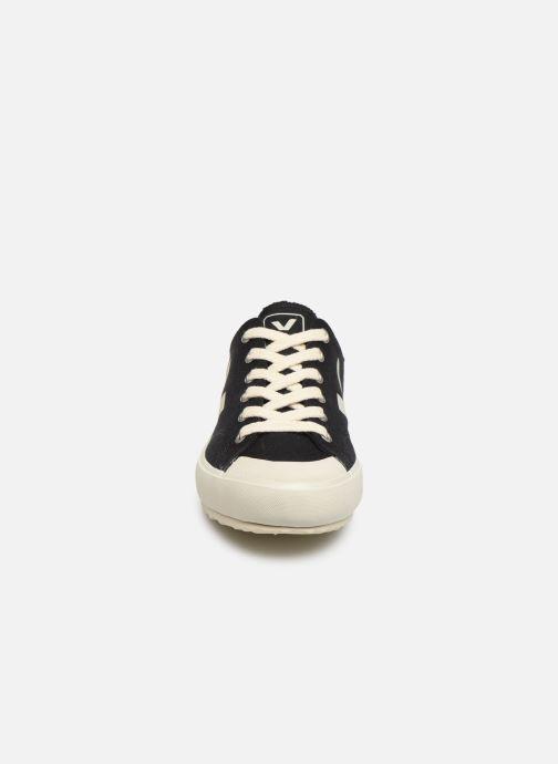 Sneakers Veja Nova W Zwart model