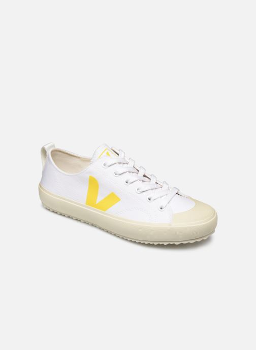 Sneakers Kvinder Nova W