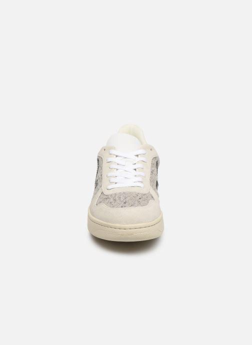 Sneakers Veja V-10 M Wit model