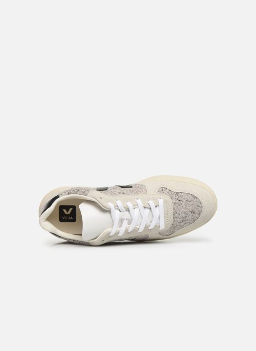 10 Veja MbiancoSneakers403787 Veja V 10 V MbiancoSneakers403787 u135TJclFK