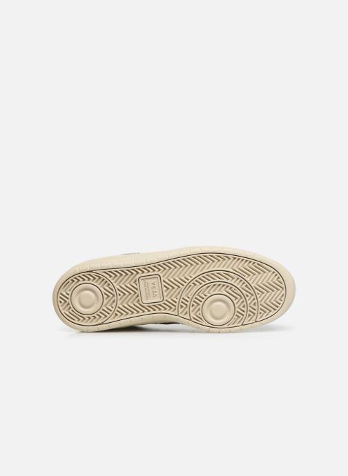 Sneakers Veja V-10 M Wit boven