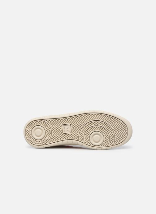 Sneakers Veja V-10 M Hvid se foroven