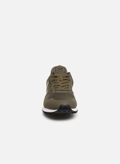 Sneakers Veja SDU RT Groen model