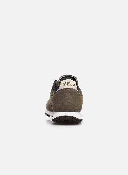 Sneakers Veja SDU RT Groen rechts