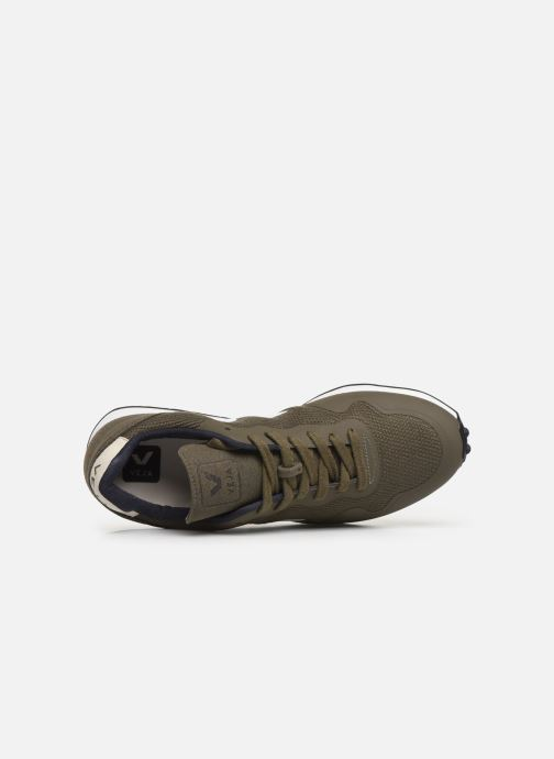 Sneakers Veja SDU RT Groen links