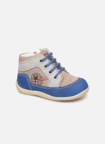 Stiefeletten & Boots Kinder Biboy