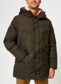 Manteau mi-long - Avio