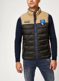 Kleding Accessoires Aric Vest