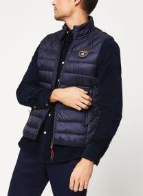 Doudoune - Aerons Vest