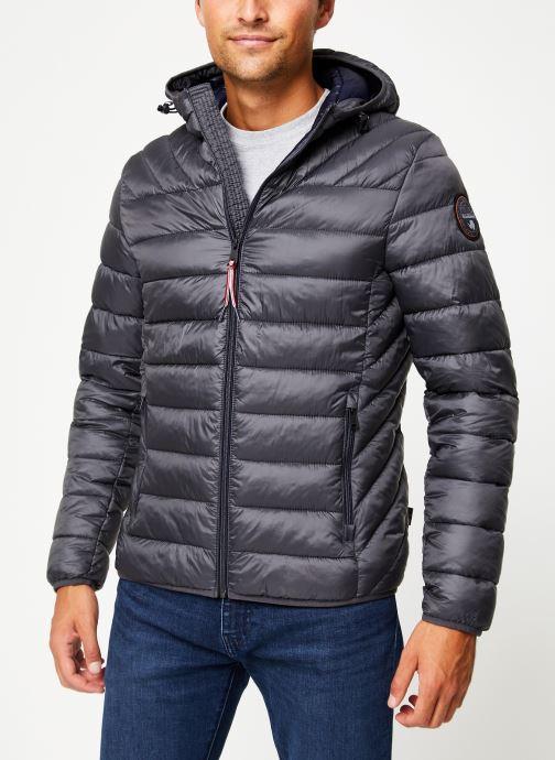 Vêtements Accessoires Aerons Hood