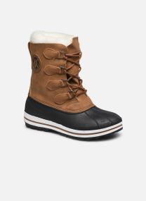 Bottines et boots Femme Beky