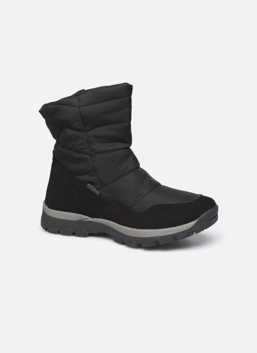 Chaussures de sport Homme Stockholm