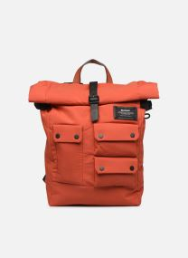 Rugzakken Tassen MULTIPOCKET BACKPACK