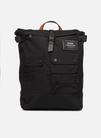 Mochilas Bolsos MULTIPOCKET BACKPACK