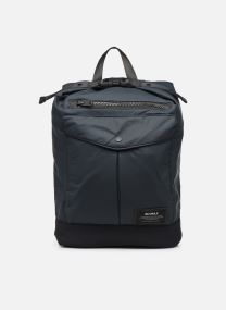 Rugzakken Tassen BIG BUGGY BACKPACK