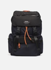 WILD SHERPA BACKPACK