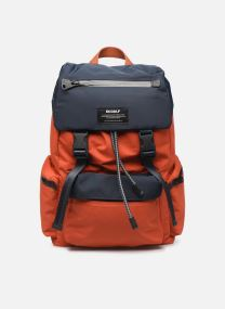 Rucksacks Bags WILD SHERPA BACKPACK