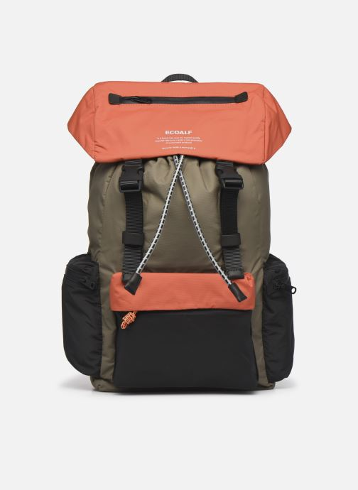 Sac à dos - WILD SHERPA BACKPACK