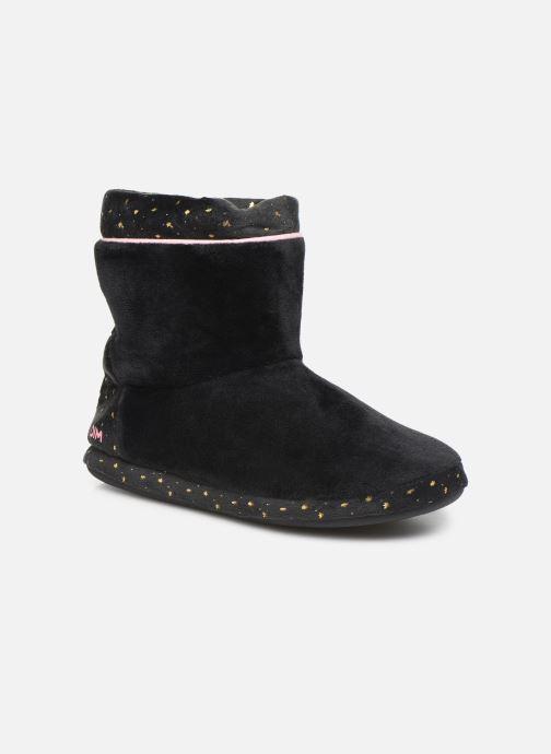Pantoffels Dames D ZAHIDE