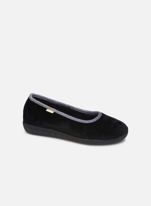 Pantoffels Dames D ZIVOL
