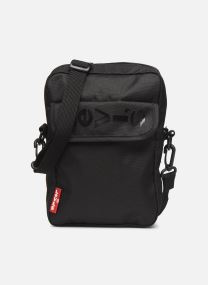 L SERIES CROSS BODY 2