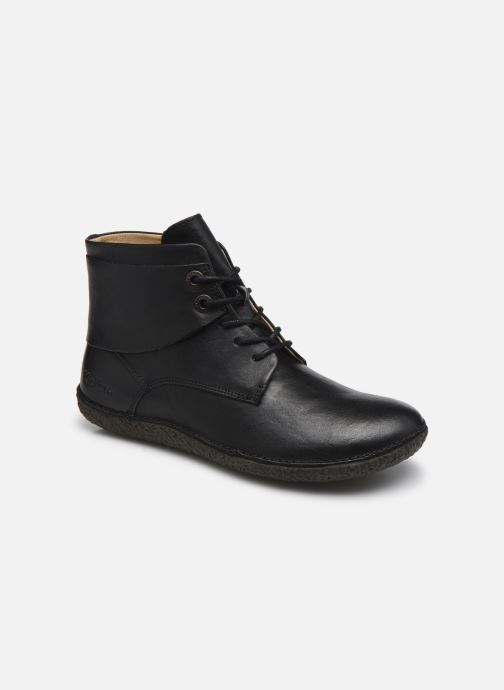 Stiefeletten & Boots Damen HOBBYTWO
