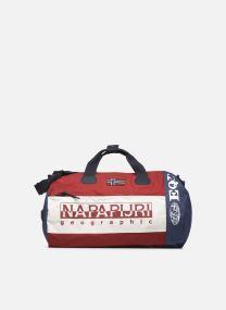 Sporttaschen Taschen Sarov EL
