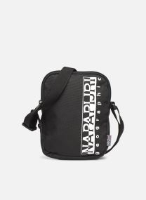 Herrväskor Väskor Happy Crossbody Small