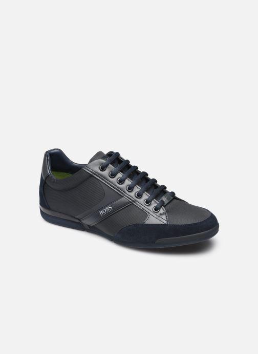Sneakers Heren Saturn_Lowp_mx 10216105 01